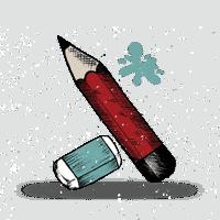 illustrations-icon